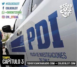 cap-3-ccl-13