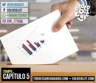 cap-5-ccl-08