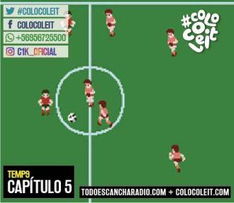 cap-5-ccl-13