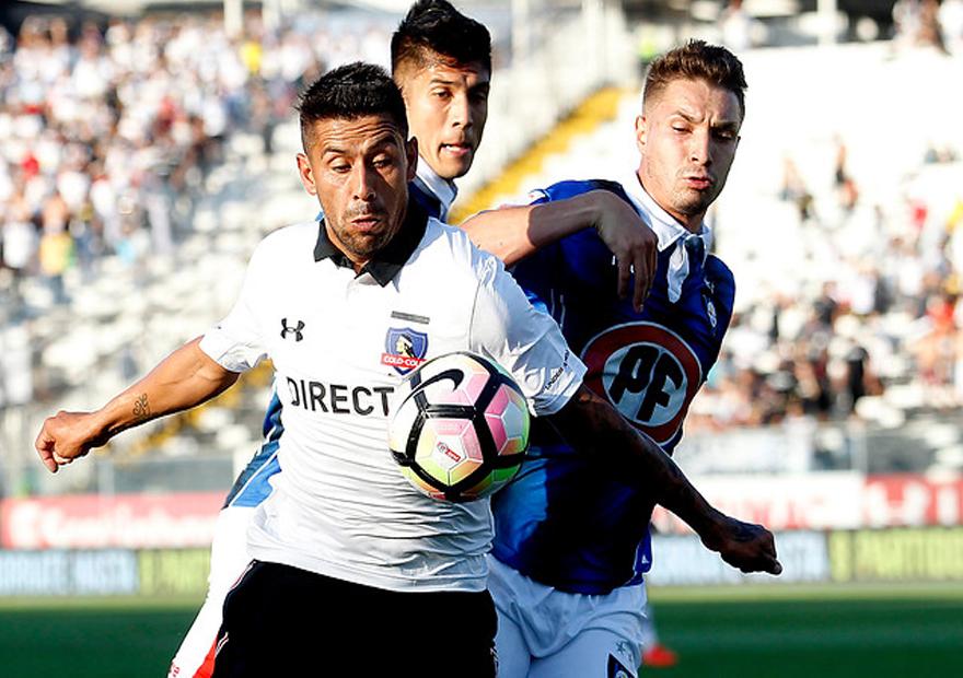 ColoColo_Huachipato_Fernandez_Clausura_2017_PS