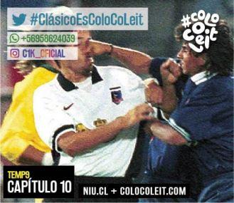 CAP 10 CCL -12