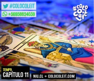 CAP 11 CCL -23