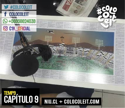 CAP 9 CCL -01