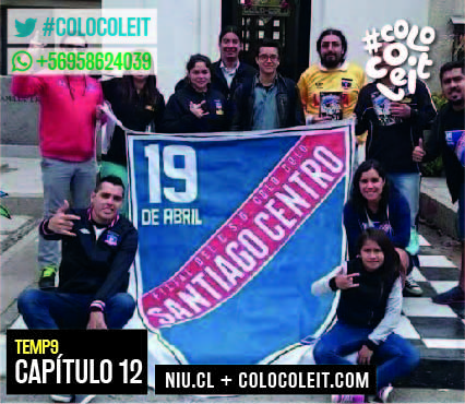 CCL _09