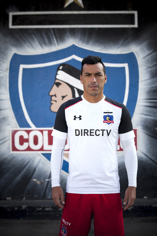 Esteban colocoleit for Esteban paredes 7
