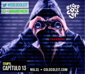 CCL _06