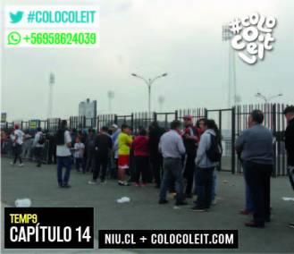 CCL _09A