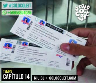 CCL _09B