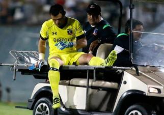 ColoColo_Cobreloa_CopaChile_PS_Villar_lesion