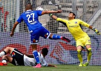 ColoColo_UdeChile_Apertura_PS_Villar_Manotazo1