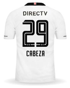 29 - CAMISETA