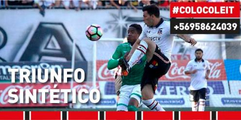 CAPITULO 9-09