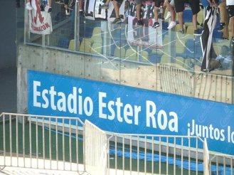 ESTER ROA 39