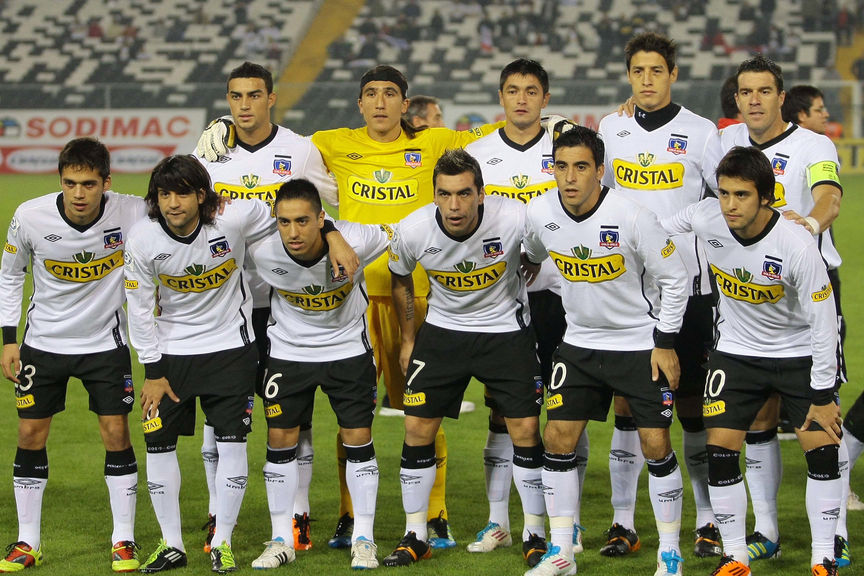 Colo-Colo-2011.jpg