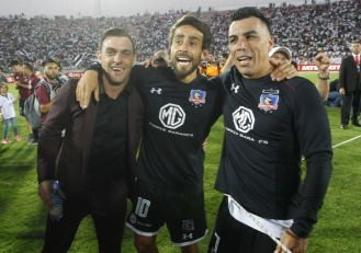 ColoColo_Wanderers_Supercopa_2018_Copa_Guede_Paredes_Valdivia_PS