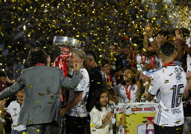 ColoColo_Wanderers_Supercopa_2018_Copa_PS_1