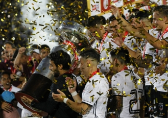 ColoColo_Wanderers_Supercopa_2018_Copa_PS_3