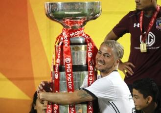 ColoColo_Wanderers_Supercopa_2018_Copa_Valdes_PS