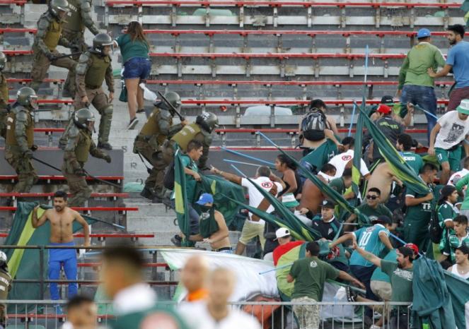 ColoColo_Wanderers_Supercopa_2018_Incidentes_Barra_PS_1