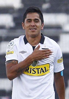EmilioHdez
