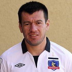 FabiánBenítez